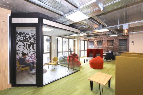 Le Flex Office_Intium Group
