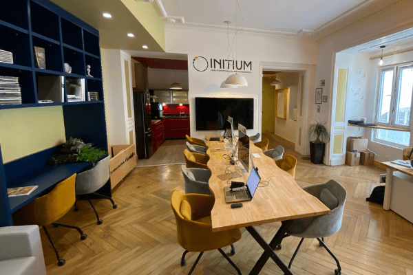 Coliving_Initium Grande salle 3