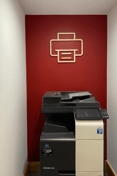 Coliving_Initium Esace Photocopie