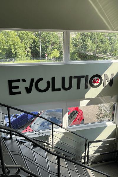 Evolution_42_Initium_2021